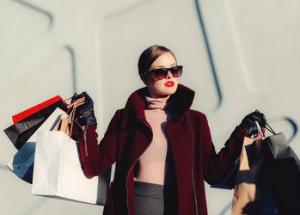 Conseils shopping la dénicheuse