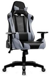 Meilleure chaise de bureau